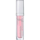 Catrice Volumizing Lip Booster lesk na rty 010 5 ml