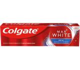 Colgate Max White One Optic zubní pasta 75 ml