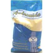 Androméda Heřmánek koupelová sůl 1 kg