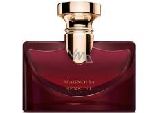 Bvlgari Splendida Magnolia Sensuel parfémová voda pro ženy 100 ml Tester