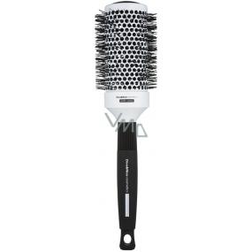 Diva & Nice Thermo keramický kartáč na vlasy 53 mm