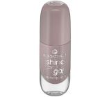 Essence Shine Last & Go! lak na nehty 37 Dont worry 8 ml