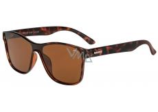 Relax Tahiti Sluneční brýle R0323B