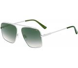 Relax Narcos Sluneční brýle polarizační R1144D