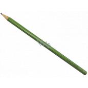 Koh-i-Noor Základní tužka grafitová tvrdost 3