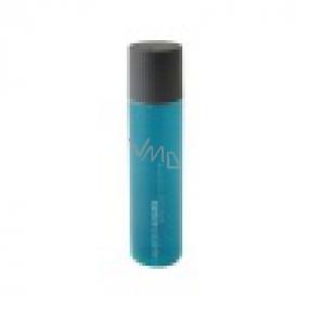 Kenzo pour Homme deodorant sprej pro muže 150 ml