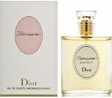 Christian Dior Diorissimo toaletní voda pro ženy 100 ml