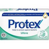 Protex Ultra antibakteriální toaletní mýdlo 90 g
