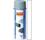 Schuller Eh klar Prisma Color No Rust Spray základová barva ve spreji 91056 Antikorozní bílá 400 ml