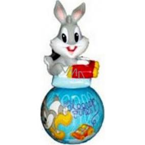 Disney Looney Tunes Bugs Bunny pěna do koupele pro děti 250 ml