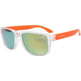 Relax Beach Sluneční brýle čiré R2318A