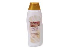Soté Mink s Norkovým olejem Luxusní sprchový gel 300 ml