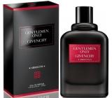 Givenchy Gentlemen Only Absolute parfémovaná voda pro muže 50 ml
