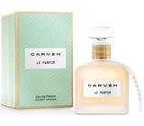 Carven Le Parfum parfémovaná voda pro ženy 50 ml