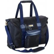 Versace Víkendová cestovní taška 2018 58 x 35 x 16 cm