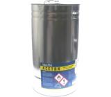 Siga Pro Aceton technické rozpouštědlo pro speciální použití 4 l