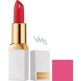 Astor Soft Sensation Vitamin & Collagen rtěnka 009 4,5 g