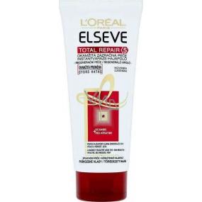 Loreal Paris Elseve Total Repair 5 okamžitá zázračná péče na vlasy 200 ml