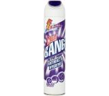 Cillit Bang Active Foam Antibac & Hygiene antibakteriální aktivní pěna 600 ml