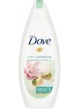 Dove Purely Pampering Pistácie a magnólie sprchový gel 250 ml