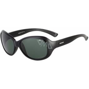 Relax Jawa Sluneční brýle R0280A