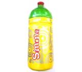 Nekupto Láhev pro zdravé pití s názvem Simona 0,5 l 1 kus