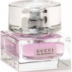 Gucci Eau de Parfum II parfémovaná voda Tester pro ženy 50 ml