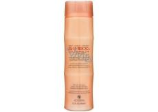 Alterna Bamboo Color Hold+ Vibrant bezsulfátový ochranný kondicionér pro barvené vlasy 250 ml