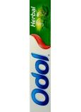 Odol Herbal s bylinnými výtažky zubní pasta 75 ml