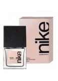 Nike Blush Premium Edition toaletní voda pro ženy 30 ml