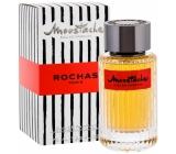 Rochas Moustache Eau de Parfum parfémovaná voda pro muže 75 ml
