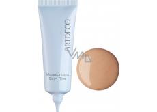 Artdeco Moisturizing Skin Tint hydratační tónovací krém 03 Light 25 ml