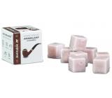 Kozák Anti-Tabák přírodní vonný vosk do aromalamp a interiérů 8 kostiček 30 g