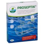 Proxim Proseptik Bio přípravek pro zkapalnění a rozklad fekálií 80 g