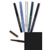 Miss Sporty Mini-me Eye Liner automatická tužka na oči 010 1,2g
