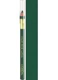 Loreal Paris Color Riche Le Khol tužka na oči 116 Rainforest Green 1,2 g