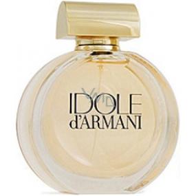 Giorgio Armani Idole d Armani parfémovaná voda pro ženy 50 ml Tester