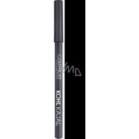 Catrice Kohl Kajal tužka na oči 010 Ultra Black 1,1 g