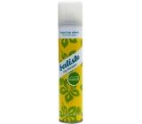 Batiste Tropical Dry Shampoo pro objem a lesk suchý šampon na vlasy 200 ml