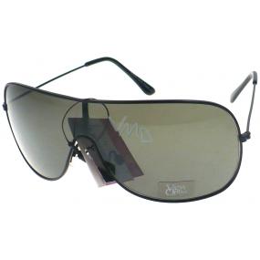 Fx Line Sluneční brýle FM204