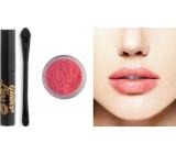 Glitter Lips dlouhotrvající lesk na rty se třpytkami Skinny Dip 3,5 ml