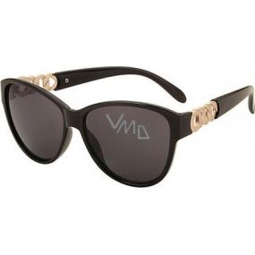 Nae New Age Sluneční brýle A-Z15249B