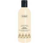 Ziaja Arganový olej vyhlazující šampon na vlasy 300 ml