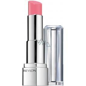 Revlon Ultra HD Lipstick rtěnka 830 HD Rose 3 g Tester