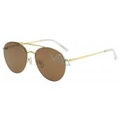 Relax Ombo Sluneční brýle R2343B