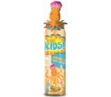 Baylis & Harding Kids Chobotnice pěna do koupele 320 ml
