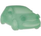 Fre Pro Otto Fresh Okurka Meloun vůně do auta zelená