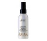 Ziaja Arganový olej vyhlazující kondicionér s tepelnou ochranou na suché a poškozené vlasy ve spreji 125 ml
