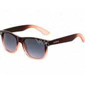 Relax Chau Sluneční brýle R2284G