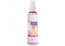 Corine De Farme Disney Tělový a vlasový parfmémovaný sprej pro děti 150 ml